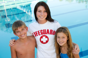 lifeguard_software